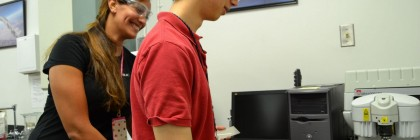 student internship, royalty-free