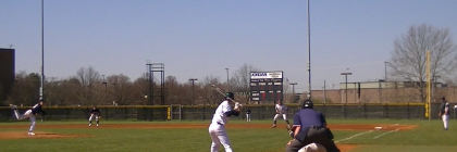 Baseball Still002