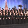ChoirStill