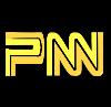 PNN Logo