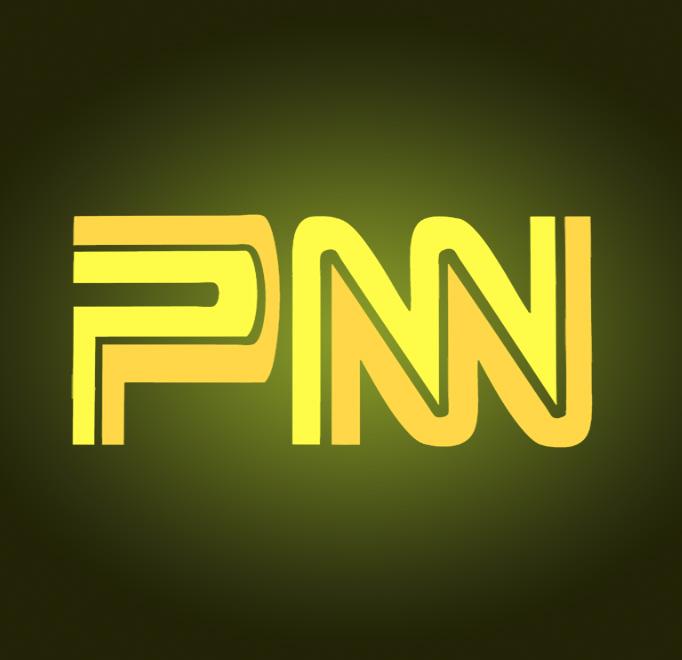 The PNN News Show.