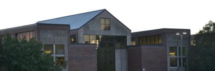 Penn High School is located at 56100 Bittersweet Rd. Mishawaka, IN 46545.