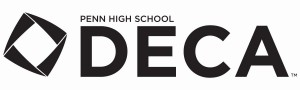 Penn High School DECA