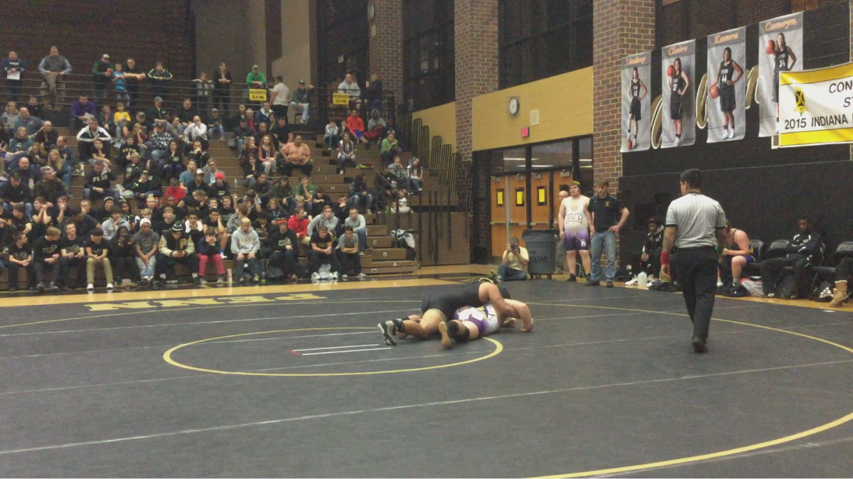 wrestling backyard brawl preview pnn