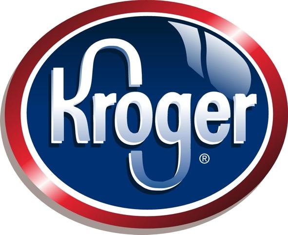 The Kroger Co Kr Stock Earnings Preview Warrior Trading News
