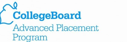 Advanced Placement Program Logo